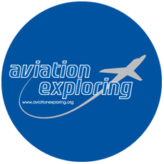 Aviation Exploring