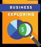 Business Exploring