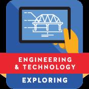 Engineering Exploring