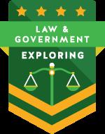 Law Exploring