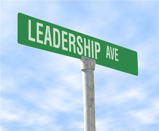 Image result for youth leadership