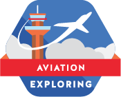 Aviation Exploring
