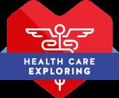 Health Exploring