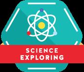 Science Exploring